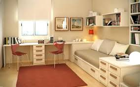 Spare Bedroom Designs Office And Spare Bedroom Ideas Image For Small Home Bedroom