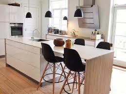 bar stools gus modern stanley counter bar kitchen stool wooden