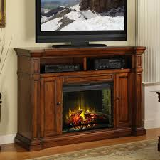 fireplace entertainment center lowes u2013 fireplace ideas gallery blog