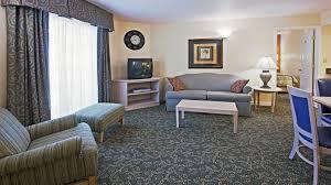 2 bedroom suite near disney world five unbelievable facts about 2 bedroom suites on