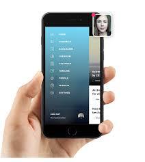 Home Designer Pro 8 0 Free Download Invision Digital Product Design Workflow U0026 Collaboration