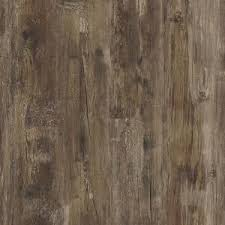 lifeproof fresh oak 8 7 in x 47 6 in luxury vinyl plank flooring