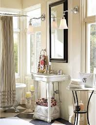 pottery barn bathrooms ideas pottery barn bathrooms ideas pottery barn bath ski lodge best