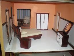 Bedroom Setup 9 X 15 Bedroom Layout Bedroom Luxury Bedroom Placement Ideas