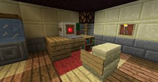 Minecraft Blinds Minecraft Furniture Electronics Amazing Minecraft Builds