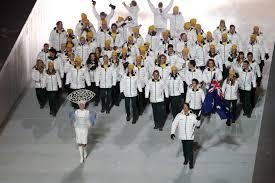 Seeking Opening Australian Olympic Committee Seeking General Manager Of Sport Post
