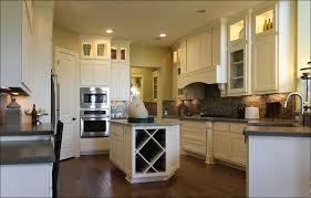 kitchen cabinet inserts custom drawer organizer sliding drawer