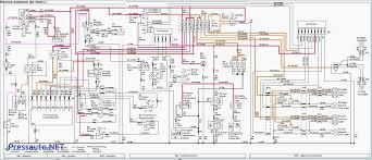d17 alternator wiring diagram wiring diagrams