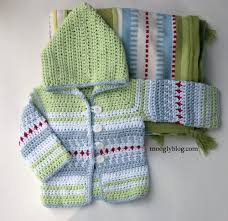 crochet baby sweater pattern sven sweater the crochet baby cardigan