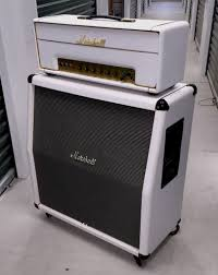 Germino 2x12 Cabinet Marshall Owners Club Page 9 Fender Stratocaster Guitar Forum