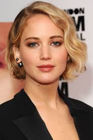 short cuely hairstyles 14 most beautiful short curly hairstyles and haircuts for women