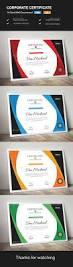 the 25 best graduation certificate template ideas on pinterest