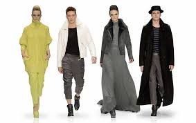 michalsky designer fashion michalsky