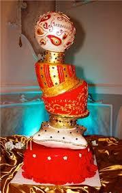 wedding cakes los angeles 24 best wedding cakes images on cupcake birthday cakes