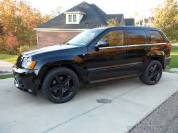 jeep srt8 hennessey for sale pictures of jeep srt8 jeep grand srt8 black edition