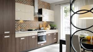 The Kitchen Collection Uk Kitchen Collection Bga With Free Delivery Furniture1 Co Uk