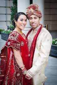 wedding wishes in korean korean american and indian groom indian wedding in dc www