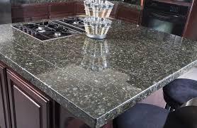 tile countertop ideas kitchen granite tile countertops arizona home design style ideas the