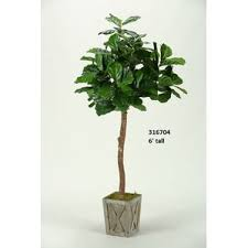 artificial trees you ll wayfair