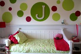Kids Wallpapers For Girls by Awesome Pink And Green Bedroom Ideas For Room With Wall Teens