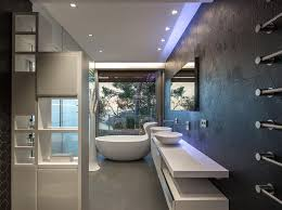 Best Modern Interior Design Images On Pinterest - Modern interior design gallery