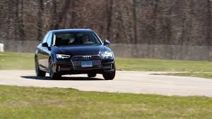 audi a4 white 2017 2017 audi a4 reviews ratings prices consumer reports