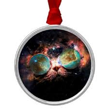 sunglasses ornaments keepsake ornaments zazzle