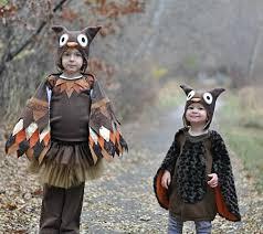 owl costume diy owl costume cosplayshot cosplayshot
