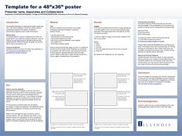 microsoft powerpoint templates for posters 26 best institution logos and poster templates images on pinterest