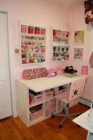 Home Craft Room Ideas - awesome small craft room ideas u2013 how to design a craft room craft