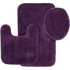 Bathroom Rug Sets On Sale Rug Purple Bathroom Rug Sets Nbacanotte U0027s Rugs Ideas