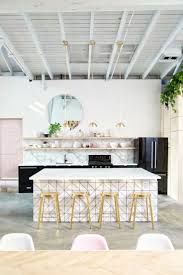 21 best reform apartment in gothenburg images on pinterest