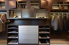 Automatic Closet Light Closet Organization Ideas For A Functional Uncluttered Space