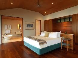 qualia resort great barrier reef u2013 australia retail design blog