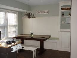 Dining Room Bench Seat Furniture Dining Table With Bench Best Of Kitchen Kitchen Table