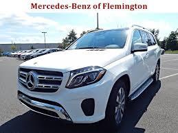 mercedes flemington 2018 mercedes gls gls 450 suv in flemington jb007288