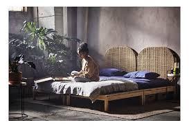 14 maneras fáciles de facilitar somieres ikea camas ikea espaciohogar com