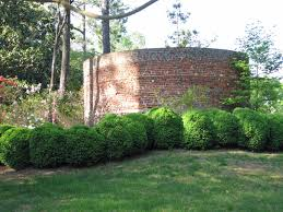 Walled Garden For Sale by Articles On The Chesapeake Bay Region Of Virginia Karin Andrews