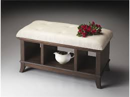antique sale king size beds ebay walmart overstock pet plus