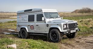 land rover 110 off road savile offroad a bespoke land rover defender for cad u0026 the dandy