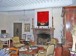 chambre d hote haut var chambres d hôtes haut var provence verte à cotignac maison