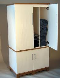 storage cabinets with shelves outdoor vertical storage cabinet with shelves home design ideas