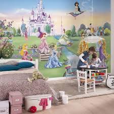 Safari Wall Murals Disney Bedrooms Uk Disney Wall Decals For Kids Rooms All New Home