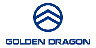 faw logo golden dragon logo 2 png