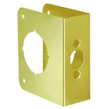 door security door knobs u0026 hardware the home depot