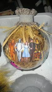 68 best wizard of oz tree images on wizard
