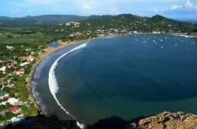 Top 25 Best San Juan by Things You Should Know When Renting In San Juan Del Sur 1800 San