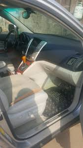 used lexus rx 350 nigeria naija used lexus rx350 2008 3 8m not available for sale 4 now