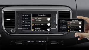 renault koleos 2015 interior peugeot traveller photos u0026 videos peugeot malta motion u0026 emotion
