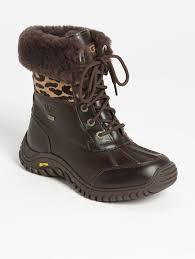 s ugg adirondack boot ii s ugg adirondack boots mount mercy